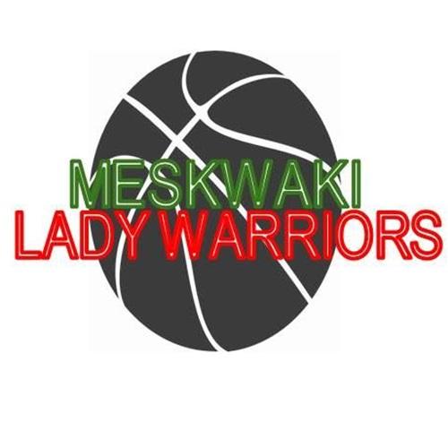 Meskwaki Settlement High School - Girls Varsity Basketball