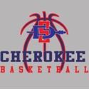 South-Doyle High School - Boys Varsity Basketball