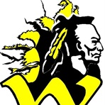 Skipstone Academy High School - Boys Varsity Football Warriors