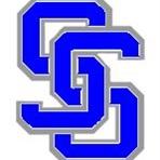 Sugar-Salem High School - Boys Varsity Basketball