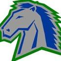 Millard North High School  - Millard North Boys' Varsity Track & Field