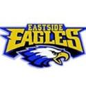 Eastside High School - Eastside Boys' Varsity Basketball