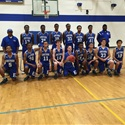Eastside High School - Boys' JV Basketball