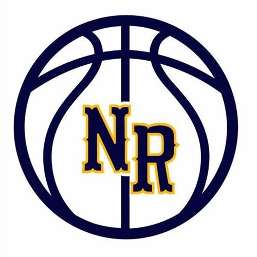 New Riegel High School - Boys' Varsity Basketball - New