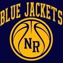 New Riegel High School - New Riegel Boys' Varsity Basketball
