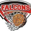 Davenport West High School - Davenport West Boys' Varsity Basketball