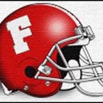 Frostproof High School - Boys Varsity Football
