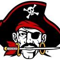 Covington High School - Varsity Boys Basketball - New