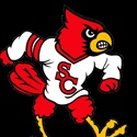 Scott County High School - Scott County Cardinals Men's Basketball