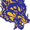 Clarkston High School - Boys Varsity Basketball