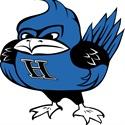 Highlands High School - Girls Varsity Basketball