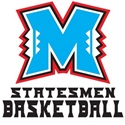 Marshall High School - Boys Varsity Basketball