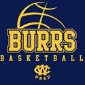 West Catholic High School - Burrs Basketball