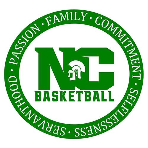 New Castle High School - New Castle Boys' Varsity Basketball