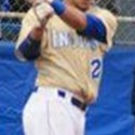 McEachern High School - McEachern Baseball