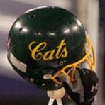 Wilde Lake High School - Boys Varsity Football