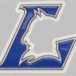 Lodi High School - Girls Softball