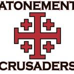 Atonement Academy High School - Atonement Academy Varsity Football