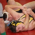 Lynnville-Sully High School - Lynnville-Sully Varsity Wrestling