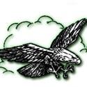 Southeast Warren High School - Boys' Varsity Basketball