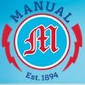 Manual High School - Boys' Varsity Basketball