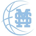 Mona Shores High School - Girls JV Basketball