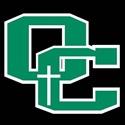 Owensboro Catholic High School - Girls' Varsity Basketball