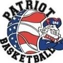 Gray New Gloucester High School - GNG Boys Varsity Basketball