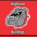 Highland High School - Girls Varsity Basketball