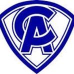 Carman-Ainsworth High School  - Carman Varsity Girls Basketball
