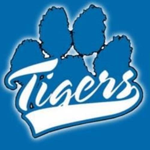 Paintsville High School - Boys Basketball