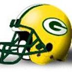 Bishop Guertin High School - Bishop Guertin Varsity Football