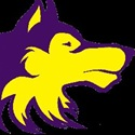 Sequim High School - Boys Varsity Football