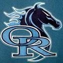 Otay Ranch High School - 2016 JV Football