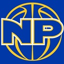 North Platte High School - Boys Varsity Basketball