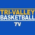 Tri-Valley High School - Tri-Valley Boys' Varsity Basketball