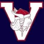 Eastern Regional High School - Boys Varsity Football