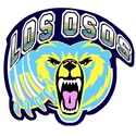 Los Osos High School - Girls Varsity Basketball
