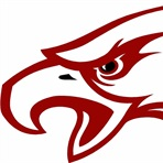 Ironwood High School - Ironwood Varsity Football