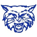 Dallastown High School - Dallastown Girls' Varsity Basketball