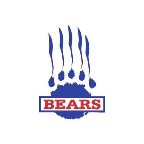 Berlin Bears - Senior Tackle Team