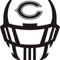 Chantilly High School - Boys Varsity Football
