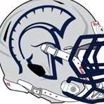 McDowell High School - Boys Varsity Football