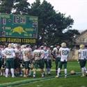 Regis High School - Boys Varsity Football