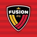 Fusion FC - Fusion FC 03 Girls