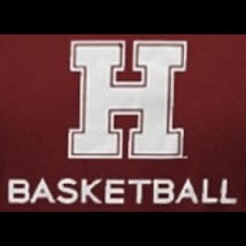 Highland High School - Scots Basketball