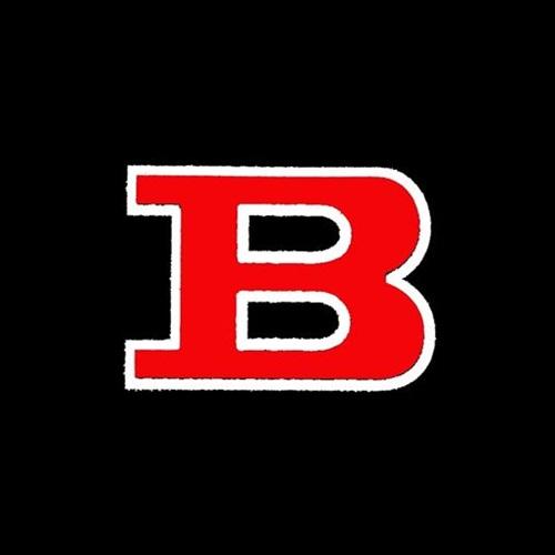 Ballard High School - Ballard Varsity Football