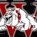 Wilson High School - Boys Varsity Lacrosse