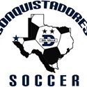 Del Valle High School - Del Valle Boys' Varsity Soccer