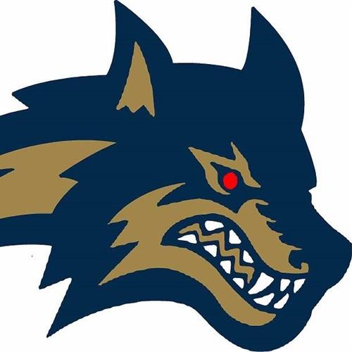 Creed/Career/Whitney Tech Howling Wolves - Boys Varsity Football